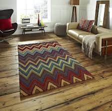 Rugs Home Decor Tribal Home Decor Decorating Area Rug Rugs Classic For Flooring