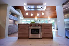 kitchen cabinets portland oregon kitchen cabinets portland gorgeous 23 28 oregon hbe kitchen