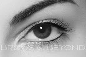 eyeliner tattoo images permanent eyeliner tattoo lash line enhancement melbourne