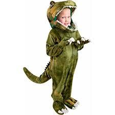 toddler dinosaur costume toddler t rex dinosaur costume size toddler 4t clothing
