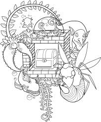 terraria coloring pages coloringeast