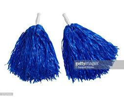 pom pom stock photos and pictures getty images