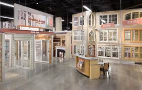 lovely manificent home depot design center home depot design