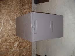 used furniture kitchener waterloo herman miller pedestal 2 file drawers kitchener waterloo used