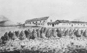 san diego u0027s gardening heritage san diego history center san