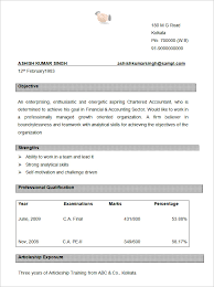 ready resume format howtheygotthere us