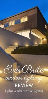 everbright solar light reviews everbrite lighting and its alternatives reviews allen roth hq