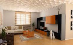 home design maker home design indian style d house elevations
