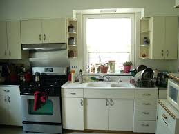 youngstown metal kitchen cabinets kitchen cabinets walls ge metal sale retro for youngstown craigslist