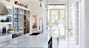 incredible de giulio kitchen design intended for dream u2013 interior joss