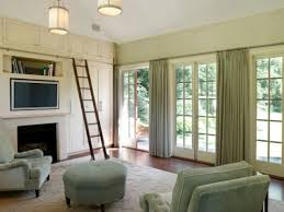 Drapes On Sliding Glass Doors by Curtains Over Sliding Glass Doors Saudireiki