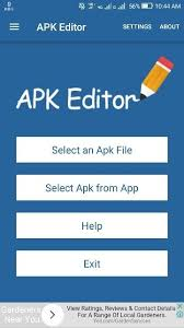 what is a apk file how to install some apk files which shows app not installed when