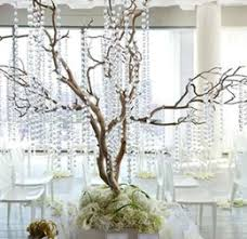 Tree Centerpieces Crystal Wedding Trees Centerpieces Online Crystal Wedding Trees