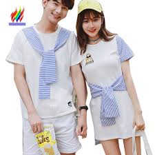 preppy clothing matching clothes for japanese preppy style girl