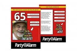 geburtstagseinladungsspr che 60 zum 65 geburstag einladen karten paradies de