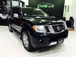 nissan altima yalla motors used nissan pathfinder 2010 car for sale in dubai 744525