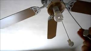 ceiling fan blade cleaning easy way quick and cheap youtube