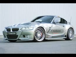 100 ideas bmw z4 coupe m on evadete com