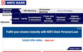 Hdfc Credit Card Payment Bill Desk Complaint Filing Procedure In Hdfc Banks Including Other Banks