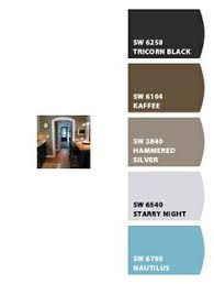 backsplash at lowes paint colors from chip it by sherwin williams