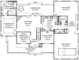 rooms in the house house plans with bonus rooms zhis me