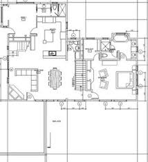 Mansion Home Floor Plans Luxury Floor Plans An Amazing Mansion Luxury Home Plan Luxury