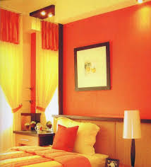 Home Interior Painting Ideas Combinations Interior Design Paint U2013 Alternatux Com