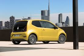 volkswagen fire volkswagen up international first drive