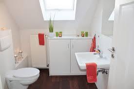 2017 Bathroom Trends by 5 Bathroom Trends For 2017 Sara Hopkins Realtor Des Moines