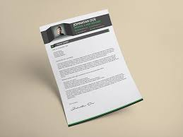 portfolio cover page template sample resume cover letter medical