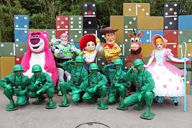 toy story 1 3 movie disney character central