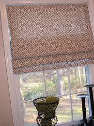 no sew window treatments a follow up erin spain