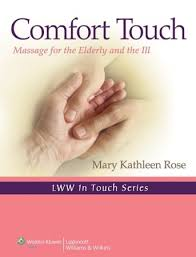 Comfort Resources Resources