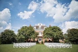 mansion rentals for weddings kentlands mansion venue gaithersburg md weddingwire
