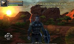 ravensword shadowlands apk aralon sword and shadow 3d rpg android apps on play