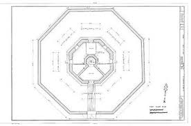 octagon home plans historic colonial williamsburg octagon house plans brick 2