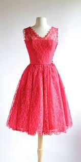 2686 best 50s images on pinterest vintage clothing vintage