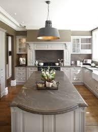 kitchen design wonderful kitchens sydney kitchen my new favourite modern but still in provincial style