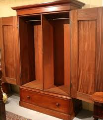 Closets For Sale by Used Wardrobe Closet For Sale Home Design Ideas