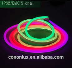 outdoor led ribbon lights outdoor led ribbon lights suppliers and