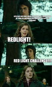 How To Play Red Light Green Light Lets Play Red Light Green Light Game I U0027ll Run My Hand Up Your Leg