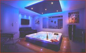 chambres d hotes calais chambre d hote avec spa nord pas de calais best of chambre avec