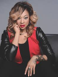 mimi faust hairstyles sophisticate s black hair styles and care guide sbh blog mimi s mane