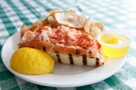 best seafood restaurants in chicago for lobster crab and more
