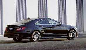 mercedes benz 2015 2015 mercedes benz cls class on sale in australia from 114 900