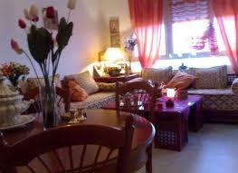 photo canapé marocain salon marocain occasion annonce meubles pas cher mes occasions com