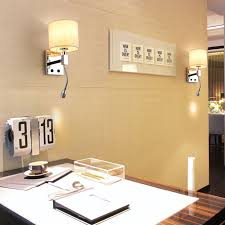 Headboard Reading Light by Wall Mounted Led Snake Light Wall Mounted Led Snake Light