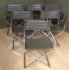 Cheap Director Chairs For Sale Leather Directors Chairs Foter