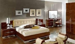 Italian Modern Bedroom Furniture Bedroom Furniture Furniture Bed Design Leather Furniture Classic