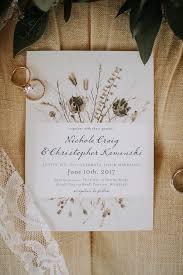 Winery Wedding Invitations Sophisticated Washington Winery Wedding Strictly Weddings